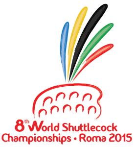 world-shuttlecock-roma-2015