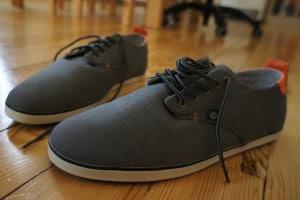 Chaussures-bagua-plumfoot