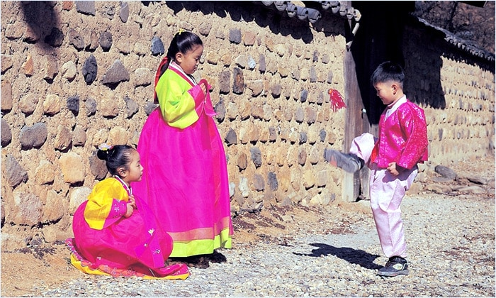 Jegichagi-enfants