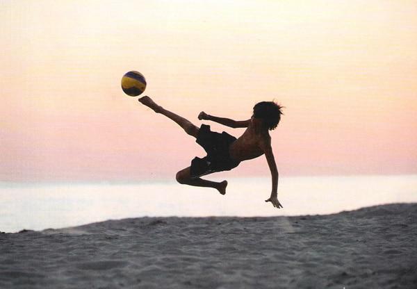 sports-plage-original
