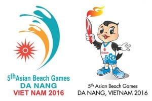 asian-beach-games-vietnam-2016
