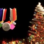 """""""NOEL17"""" : 15% de réduction pour offrir un plumfoot à Noël !"""