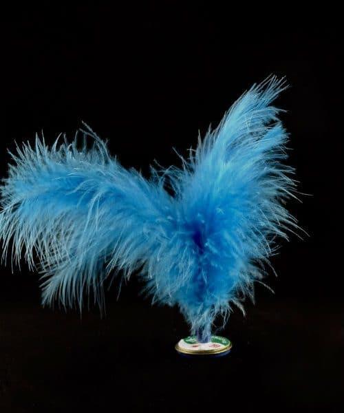 plumfoot-dacau-fiesta-bleu-2