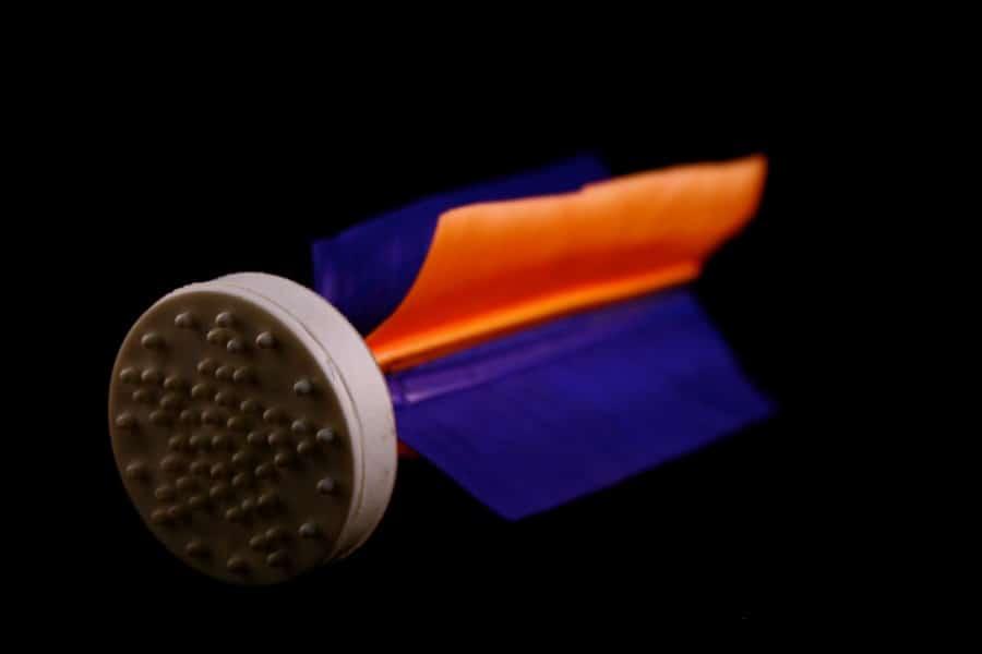 da-cau-competition-orange-bleu-profil