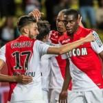 Vidéo : L'AS Monaco joue au Da Cau Freestyle !