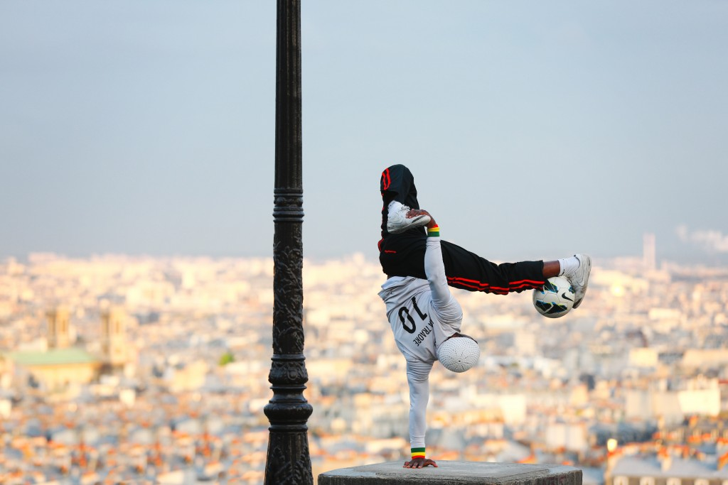 Iya-Traore-football-freestyle