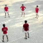 Vidéo d'un démonstration de Dacau !