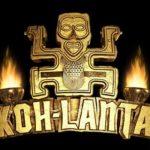 Vidéo : Koh Lanta présente le Tot Sey (Khmer Seï), le plumfoot du Cambodge !