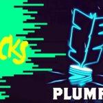 """Vidéo Tracks sur Arte : """"Le plumfoot, mélange foot freestyle et badminton"""""""